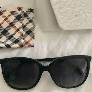 Michael Kors Anaheim Sunglasse